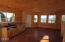 6820 NE Neptune Dr, Lincoln City, OR 97367 - 1st level lighthouse view