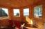 6820 NE Neptune Dr, Lincoln City, OR 97367 - 3rd level lighthouse view