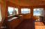 6820 NE Neptune Dr, Lincoln City, OR 97367 - 2nd level lighthouse view