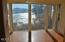 220 NW Sunset St, Depoe Bay, OR 97341 - Dining area