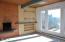 220 NW Sunset St, Depoe Bay, OR 97341 - Upper level bdrm 1