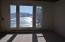 220 NW Sunset St, Depoe Bay, OR 97341 - Upper level bdrm view