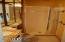220 NW Sunset St, Depoe Bay, OR 97341 - Lower level bath