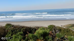 4003 Lincoln Ave, Depoe Bay, OR 97341 - Ocean View