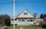 636-634 NW Lee St, Newport, OR 97365 - 636NWLee (1)