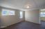 636-634 NW Lee St, Newport, OR 97365 - 636NWLee (5)
