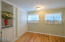 636-634 NW Lee St, Newport, OR 97365 - 636NWLee (18)