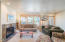 5902 Barefoot Ln, Pacific City, OR 97135 - 5902Barefoot-03