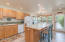 5902 Barefoot Ln, Pacific City, OR 97135 - 5902Barefoot-04