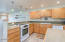5902 Barefoot Ln, Pacific City, OR 97135 - 5902Barefoot-05
