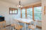 5902 Barefoot Ln, Pacific City, OR 97135 - 5902Barefoot-07