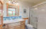 5902 Barefoot Ln, Pacific City, OR 97135 - 5902Barefoot-09