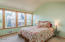 5902 Barefoot Ln, Pacific City, OR 97135 - 5902Barefoot-10