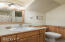 5902 Barefoot Ln, Pacific City, OR 97135 - 5902Barefoot-12