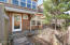 5902 Barefoot Ln, Pacific City, OR 97135 - 5902Barefoot-14