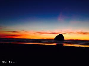 5902 Barefoot Ln, Pacific City, OR 97135 - 11002274_10153128624152386_1669875861_o