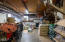 3219 NW U.s. 101, Lincoln City, OR 97367 - Feed Store (mls)-9