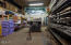 3219 NW U.s. 101, Lincoln City, OR 97367 - Feed Store (mls)-14
