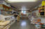 3219 NW U.s. 101, Lincoln City, OR 97367 - Feed Store (mls)-15