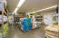 3219 NW U.s. 101, Lincoln City, OR 97367 - Feed Store (mls)-16