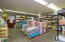 3219 NW U.s. 101, Lincoln City, OR 97367 - Feed Store (mls)-17