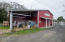 3219 NW U.s. 101, Lincoln City, OR 97367 - Feed Store (mls)-19