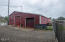 3219 NW U.s. 101, Lincoln City, OR 97367 - Feed Store (mls)-25
