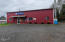 3219 NW U.s. 101, Lincoln City, OR 97367 - Feed Store (mls)-27