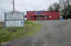 3219 NW U.s. 101, Lincoln City, OR 97367 - Feed Store (mls)-34