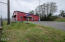 3219 NW U.s. 101, Lincoln City, OR 97367 - Feed Store (mls)-36