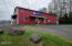 3219 NW U.s. 101, Lincoln City, OR 97367 - Feed Store (mls)-37