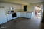4003 Lincoln Ave, Depoe Bay, OR 97341 - Kitchen 2