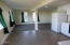 4003 Lincoln Ave, Depoe Bay, OR 97341 - Living Area 2