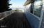 4003 Lincoln Ave, Depoe Bay, OR 97341 - Main Level Deck
