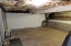 4003 Lincoln Ave, Depoe Bay, OR 97341 - Storage