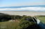 4003 Lincoln Ave, Depoe Bay, OR 97341 - View!
