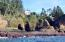220 NW Sunset St, Depoe Bay, OR 97341 - 010