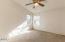 4405 Kephart Rd, Tillamook, OR 97141 - IMG_2360-HDR