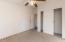 4405 Kephart Rd, Tillamook, OR 97141 - IMG_2362-HDR