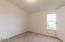 4405 Kephart Rd, Tillamook, OR 97141 - IMG_2370-HDR
