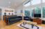 573 Fairway Dr., Gleneden Beach, OR 97388 - Great Room
