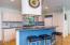 573 Fairway Dr., Gleneden Beach, OR 97388 - Kitchen