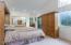 573 Fairway Dr., Gleneden Beach, OR 97388 - Master Suite