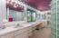 573 Fairway Dr., Gleneden Beach, OR 97388 - Master Bathroom