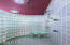 573 Fairway Dr., Gleneden Beach, OR 97388 - Glass Block Shower