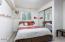 573 Fairway Dr., Gleneden Beach, OR 97388 - Guestroom