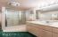 573 Fairway Dr., Gleneden Beach, OR 97388 - Guest Bathroom
