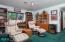 573 Fairway Dr., Gleneden Beach, OR 97388 - Family Den/Media Room