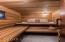 573 Fairway Dr., Gleneden Beach, OR 97388 - Sauna