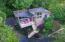 573 Fairway Dr., Gleneden Beach, OR 97388 - Aerial